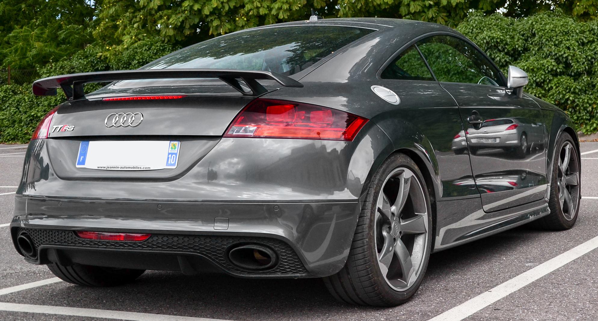 File Audi Tt Rs Flickr Alexandre Prevot Cropped Jpg