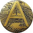 Autryville Town Seal.jpg
