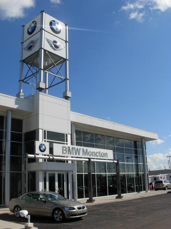 Service Mercedes Benz Of Arlington Car Dealership Autos Post