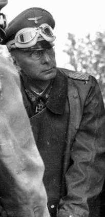 BUNDESARCHIV, Georg-Hans Reinhardt.JPG