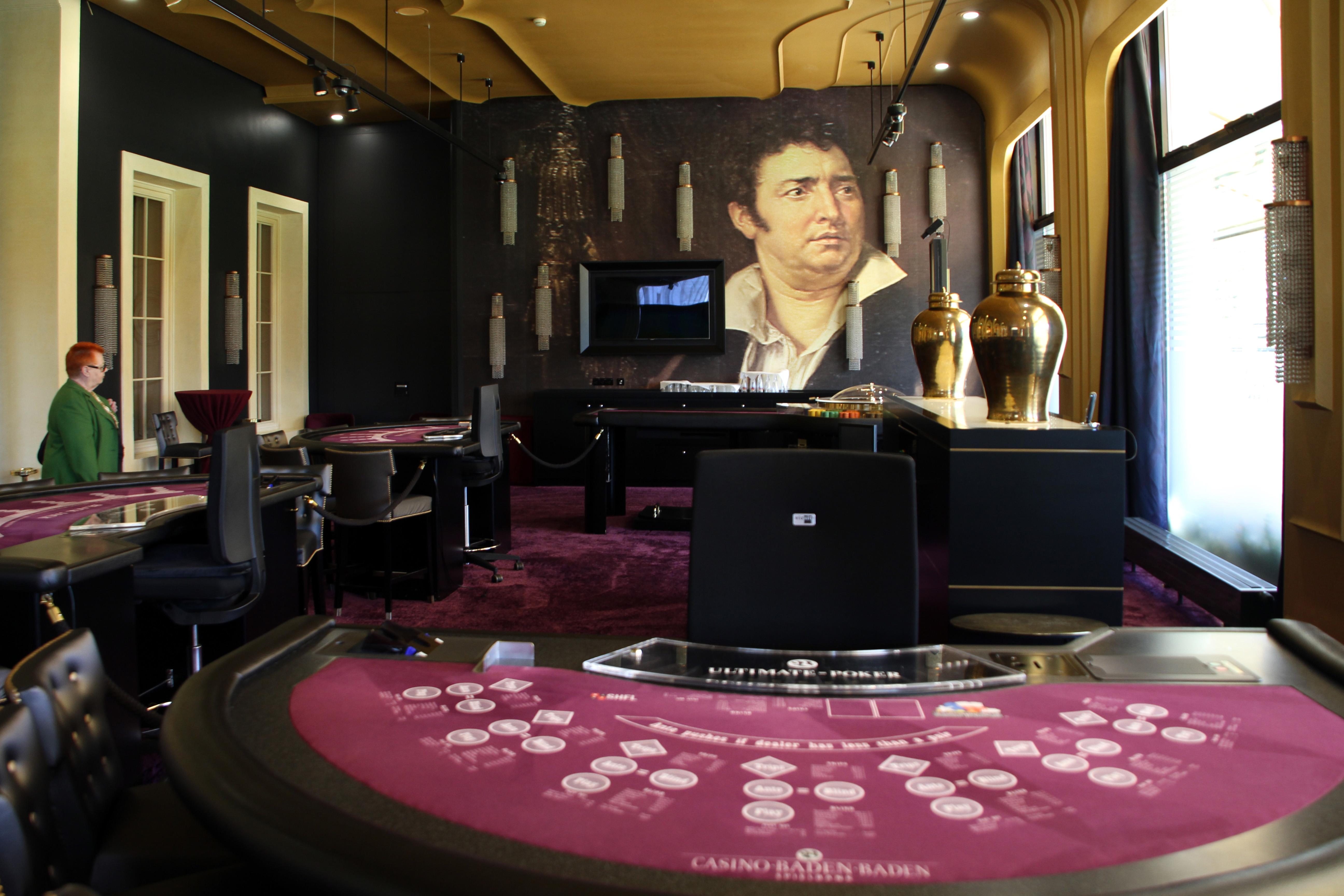 Poker im casino baden planet ocean casino