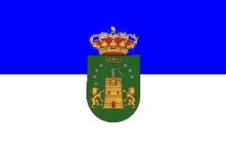 File:Bandera de Hellin.png