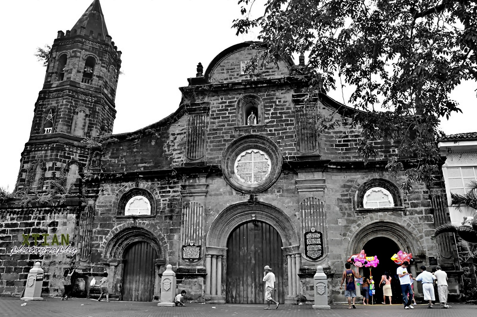 malolos bulacan philippines