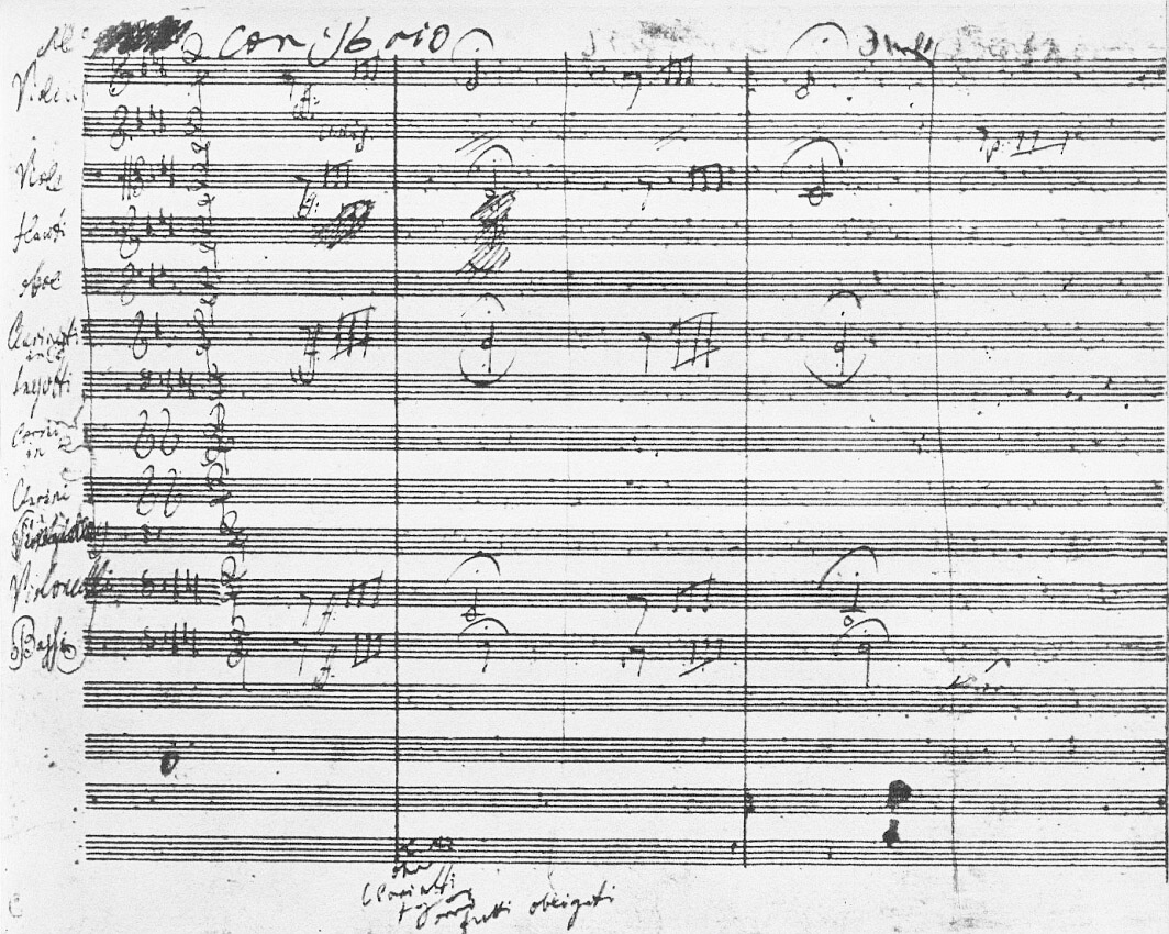 BeethovenSinfonia5autografo.jpg