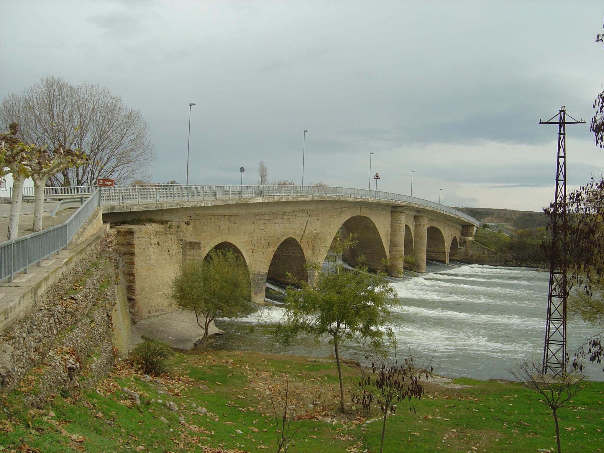Navarra Spain  city photos : Fichier:Berbinzana. Navarra. Spain 1 — Wikipédia
