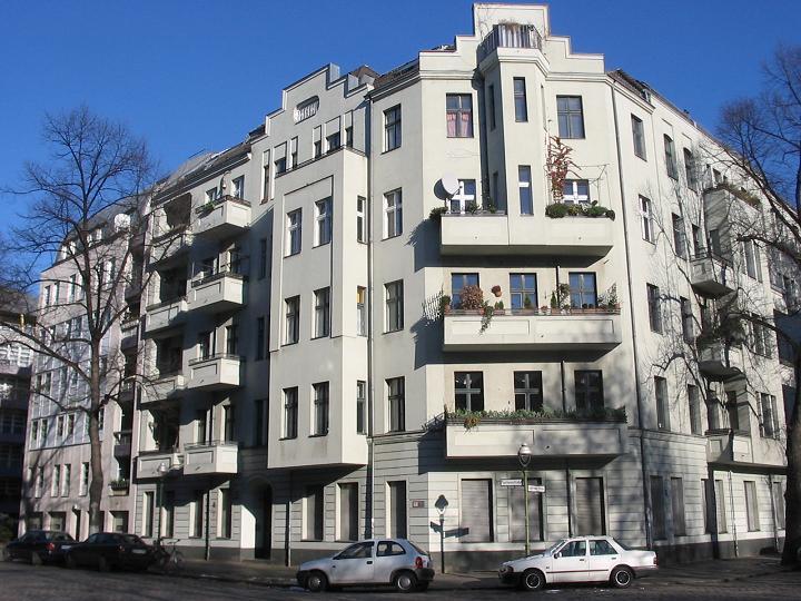 file berlin neukoelln 1schillerkiez jpg wikimedia commons. Black Bedroom Furniture Sets. Home Design Ideas