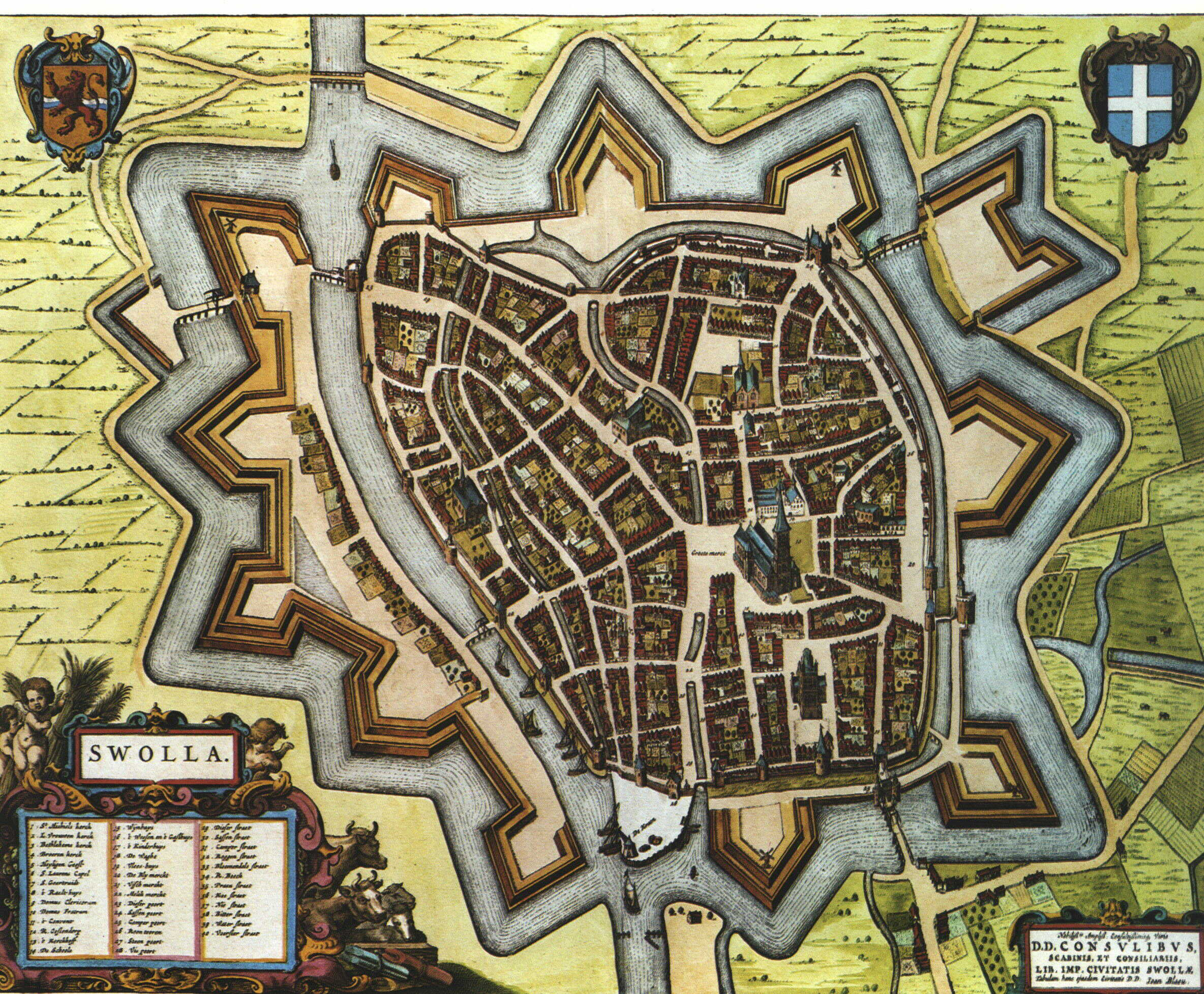 FileBlaeu 1652 Zwollejpg Wikimedia Commons