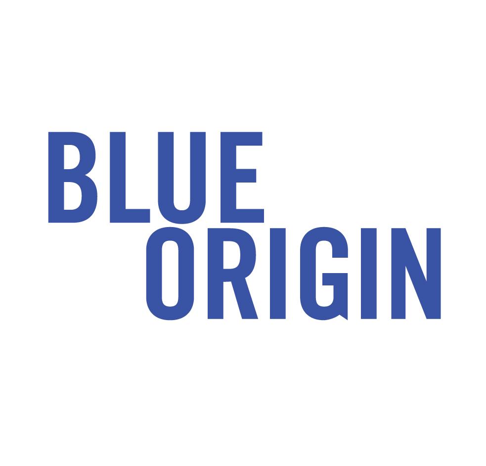 blue origin wikipedia