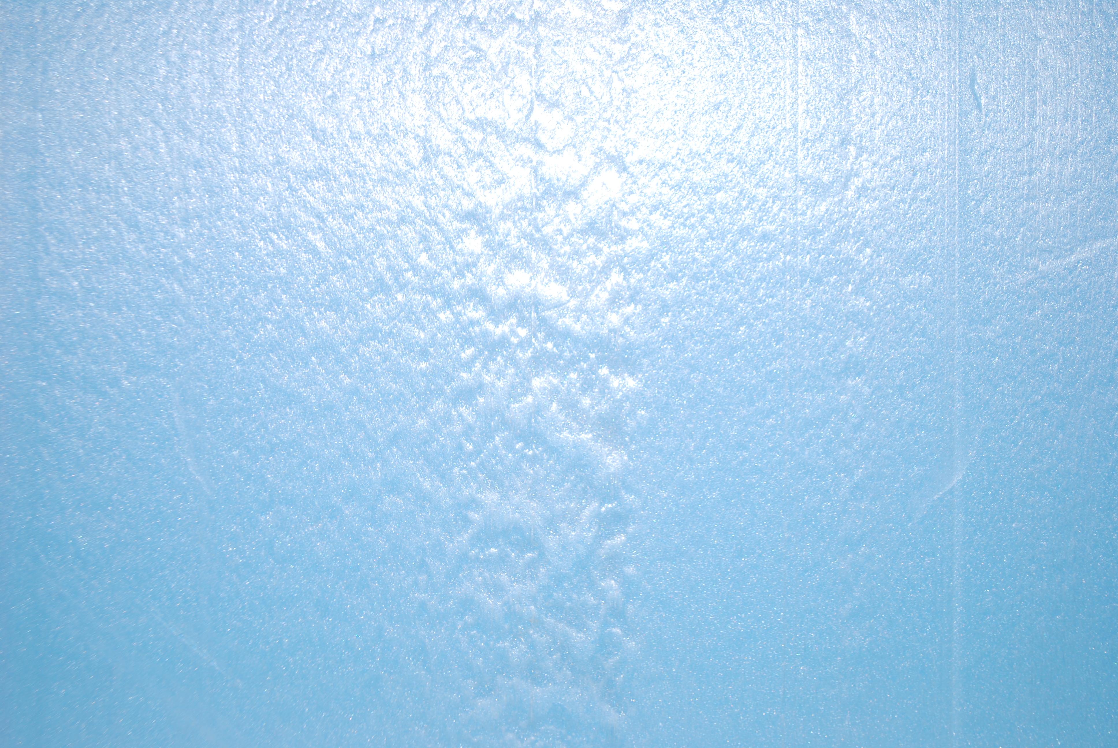fileblue expanded polystyrene foam 3jpg
