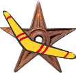 BoomerangBarnstar.png