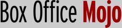 Box Offce Mojo Logo