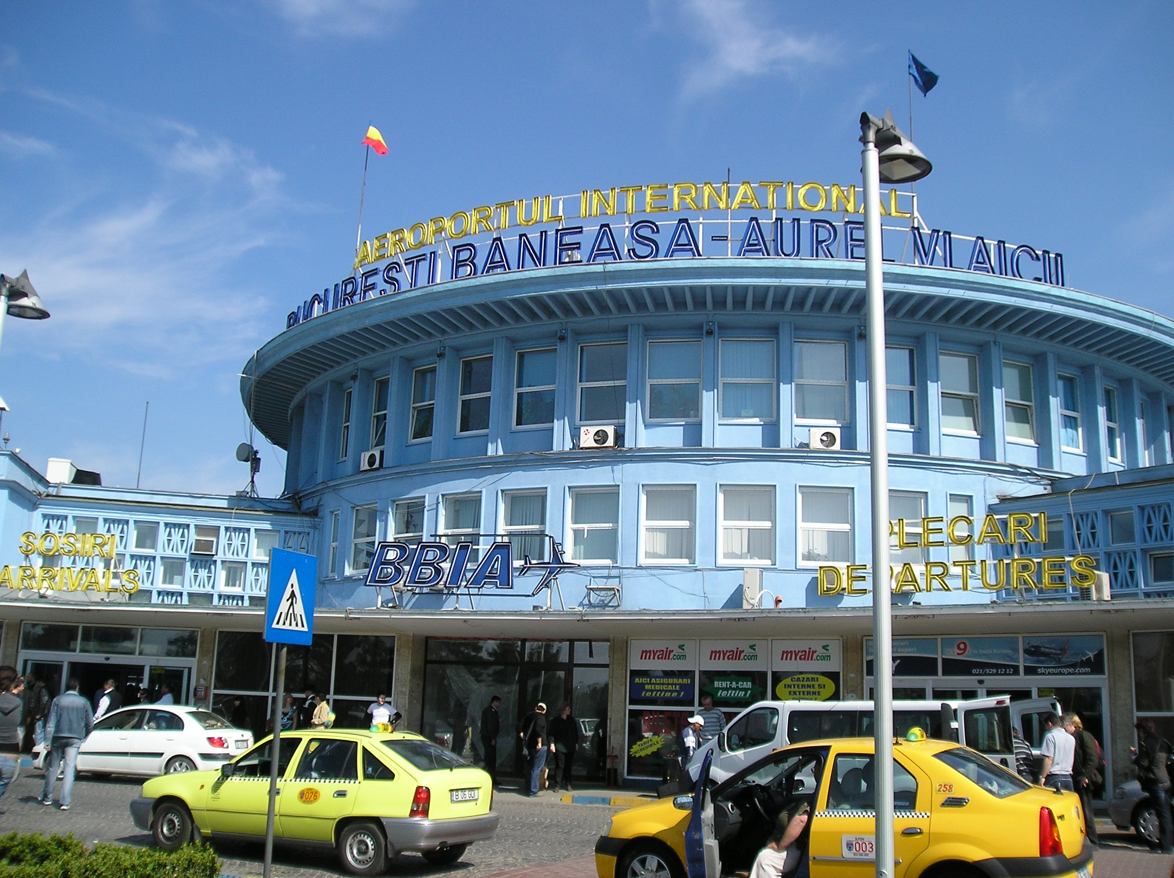 Bucharestbaneasaairport.jpg