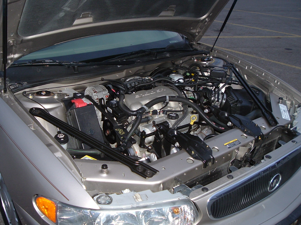 file:buick century 3100 v6.jpg - wikimedia commons chevy lumina 3100 v6 engine diagram 1998 2002 buick 3100 sfi v6 engine diagram #9