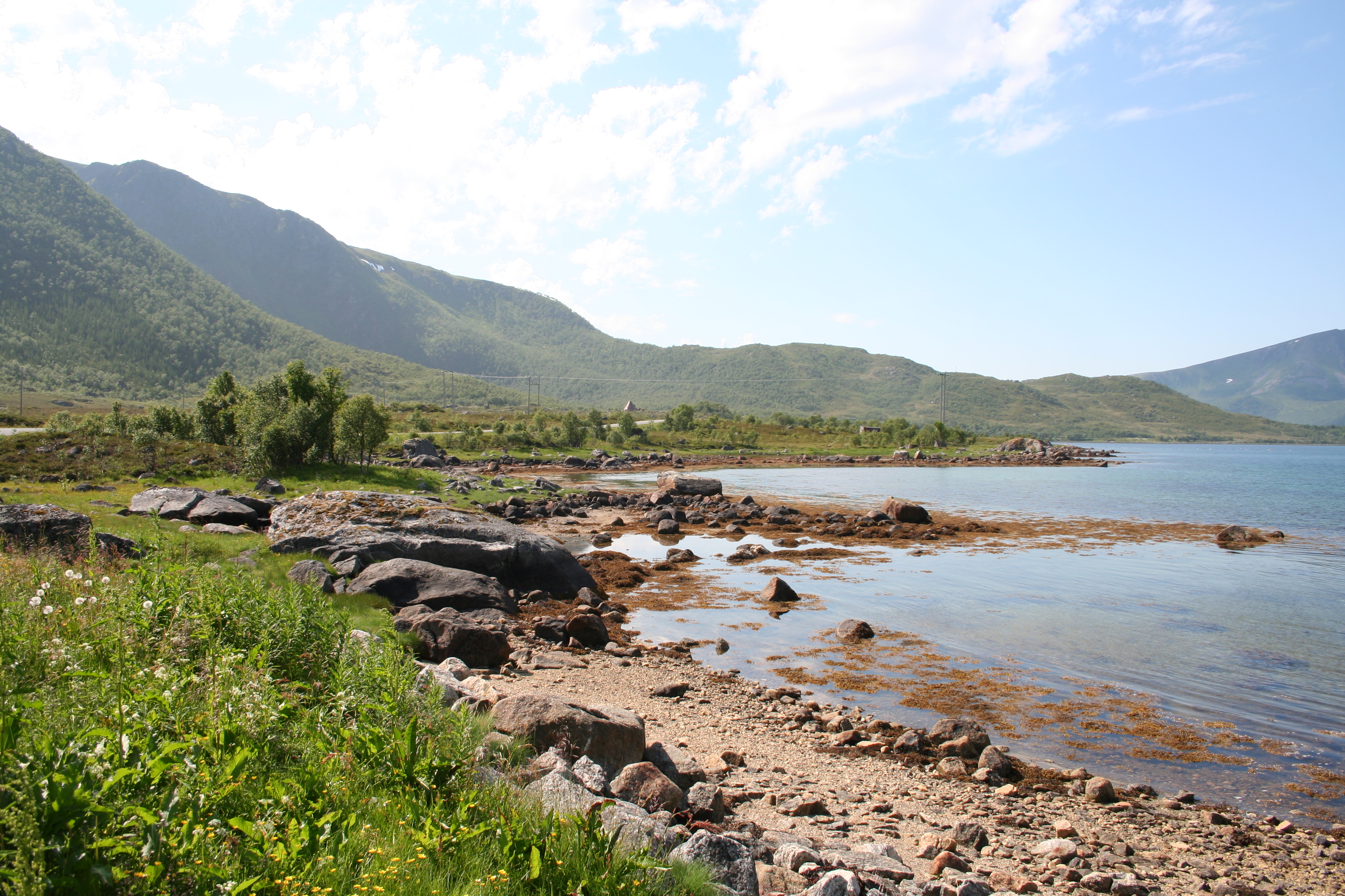 File Buksnesfjorden Andoy 02 Jpg Wikimedia Commons