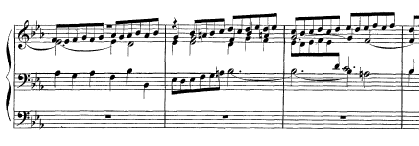 Bwv552ii-first-subject-hidden.png