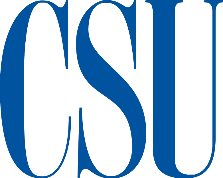 Men's Basketball - Colorado State University Athletics