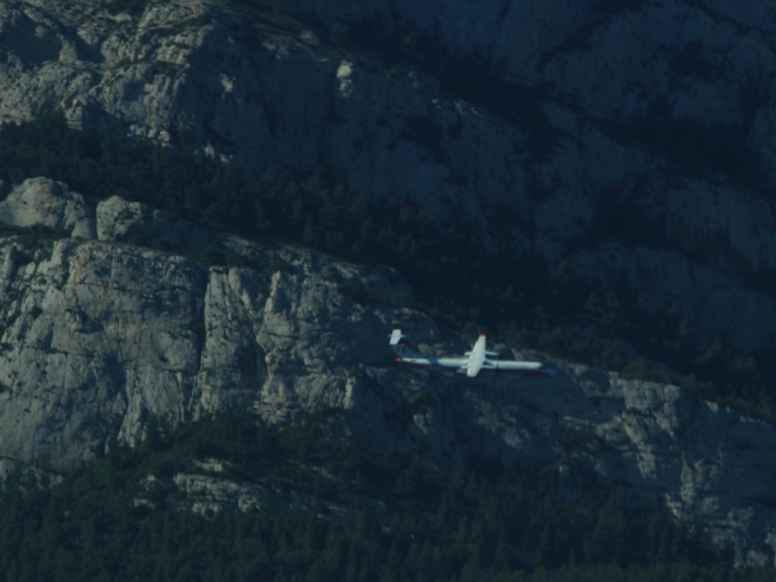 Fichier:Canada DHC-8 Q-400 MR « Dash 8 » Milan 73