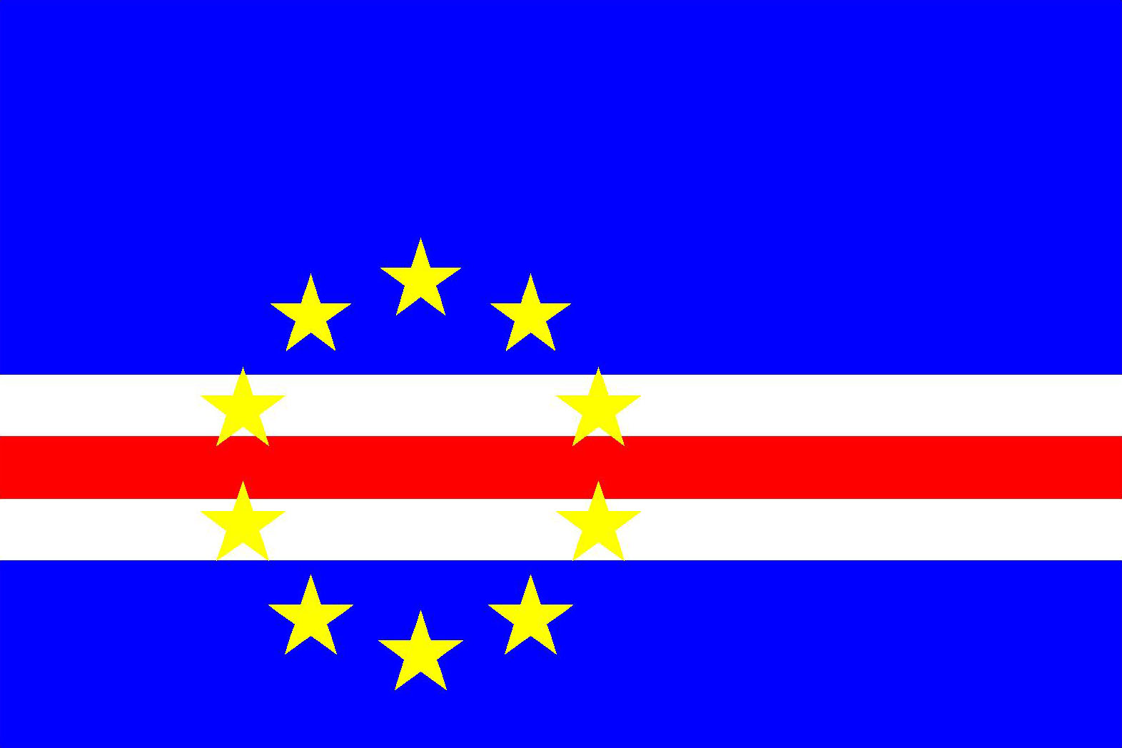 Cape_Verde_flag_-_watermark_000_percent.