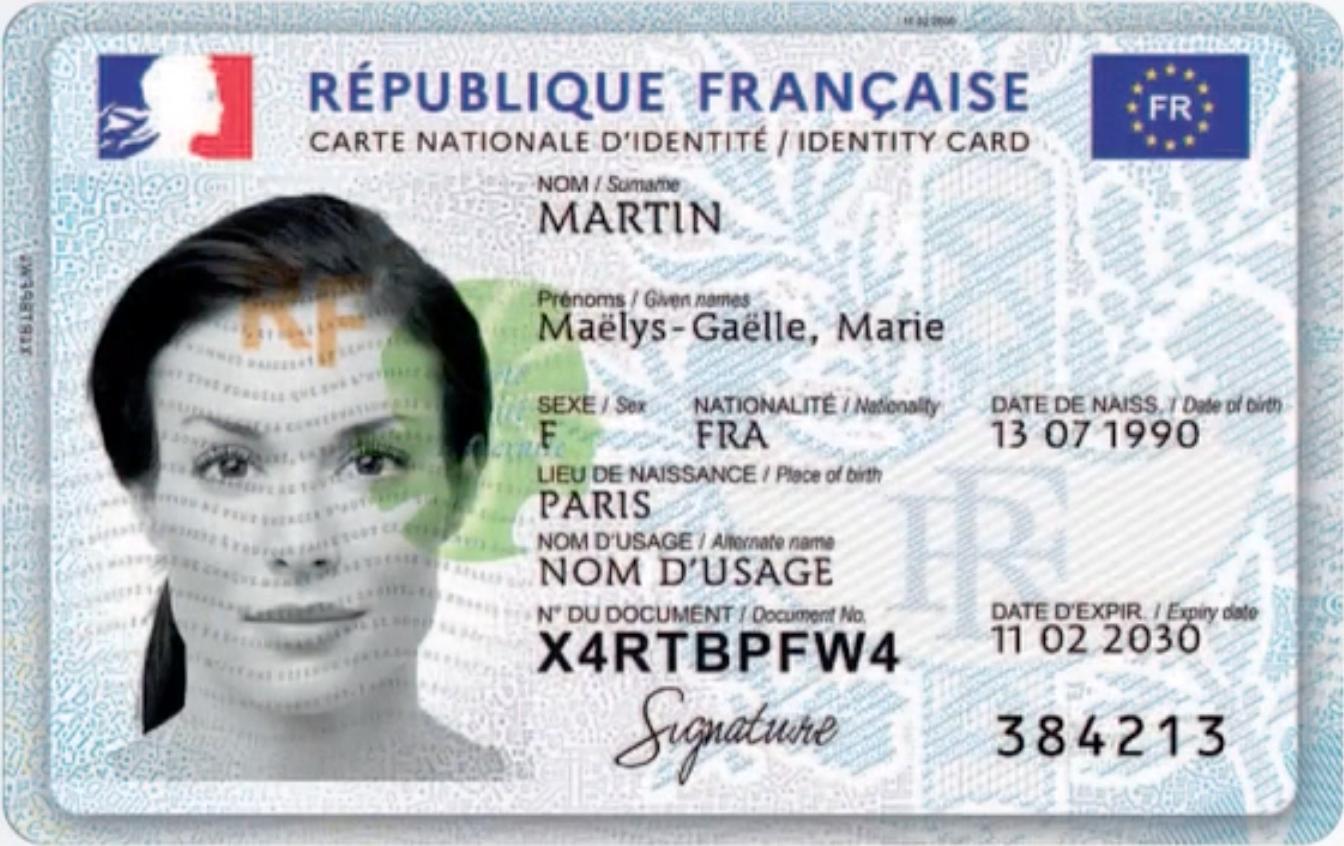 https fr wikipedia org wiki carte nationale d 27identit c3 a9 en france