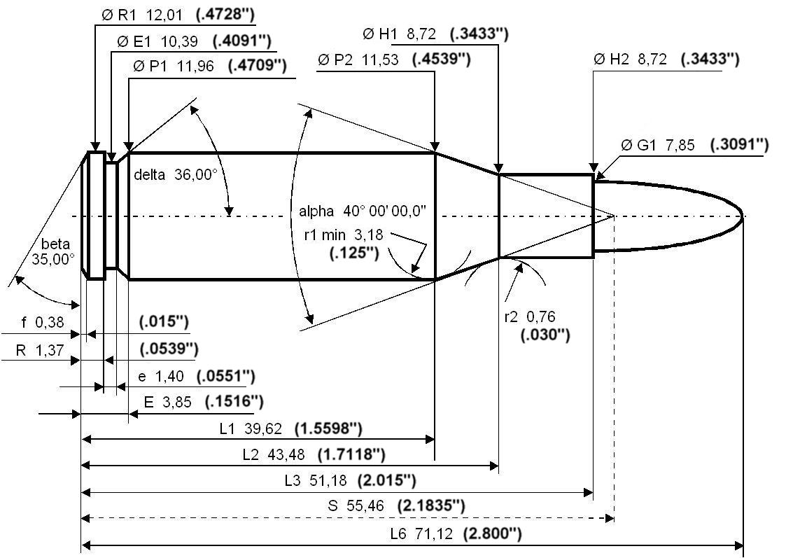 Tokarev Parts Diagram Trusted Wiring Diagrams 1911 Pistol Of Free Download Pictures File Cartridge 308 Wikimedia Commons Arisaka Elsavadorla Revolver Schematic