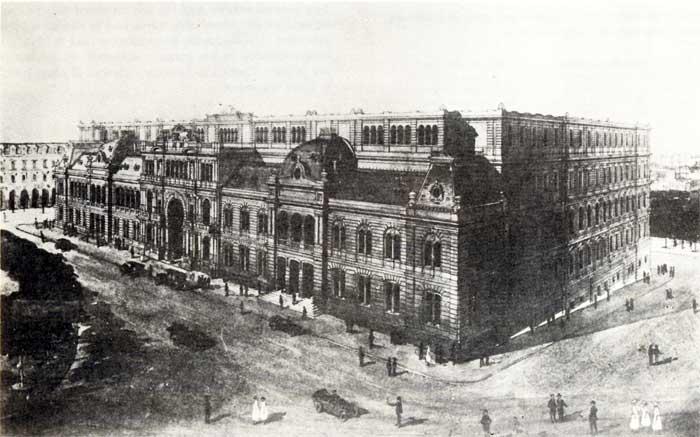 https://upload.wikimedia.org/wikipedia/commons/4/49/Casa_Rosada_%28Tamburini%2C_1884%29.jpg