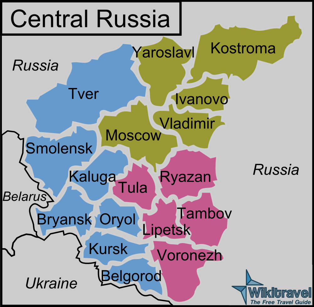 map of countries with File Central Russia Regions on 10 further Photo P726 7618 Yuanyang Rice Terraces Map also File FreeMind S le Mindmap moreover Liguria in addition Map of benin 2 117.