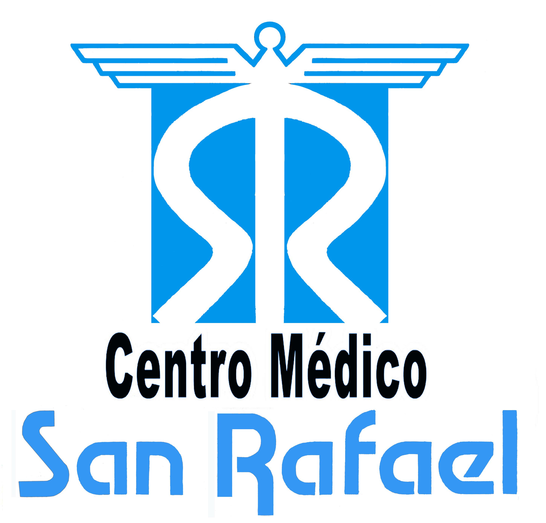 Description Centro Medico San Rafael.jpg