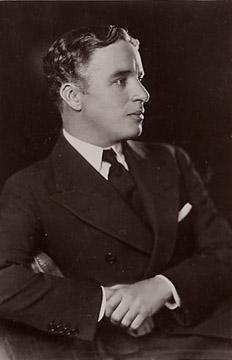 Charlie Chaplin – Wikipedia, wolna encyklopedia