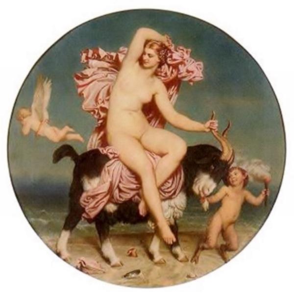 File:Charles Gleyre - Venus Pandemos.jpg