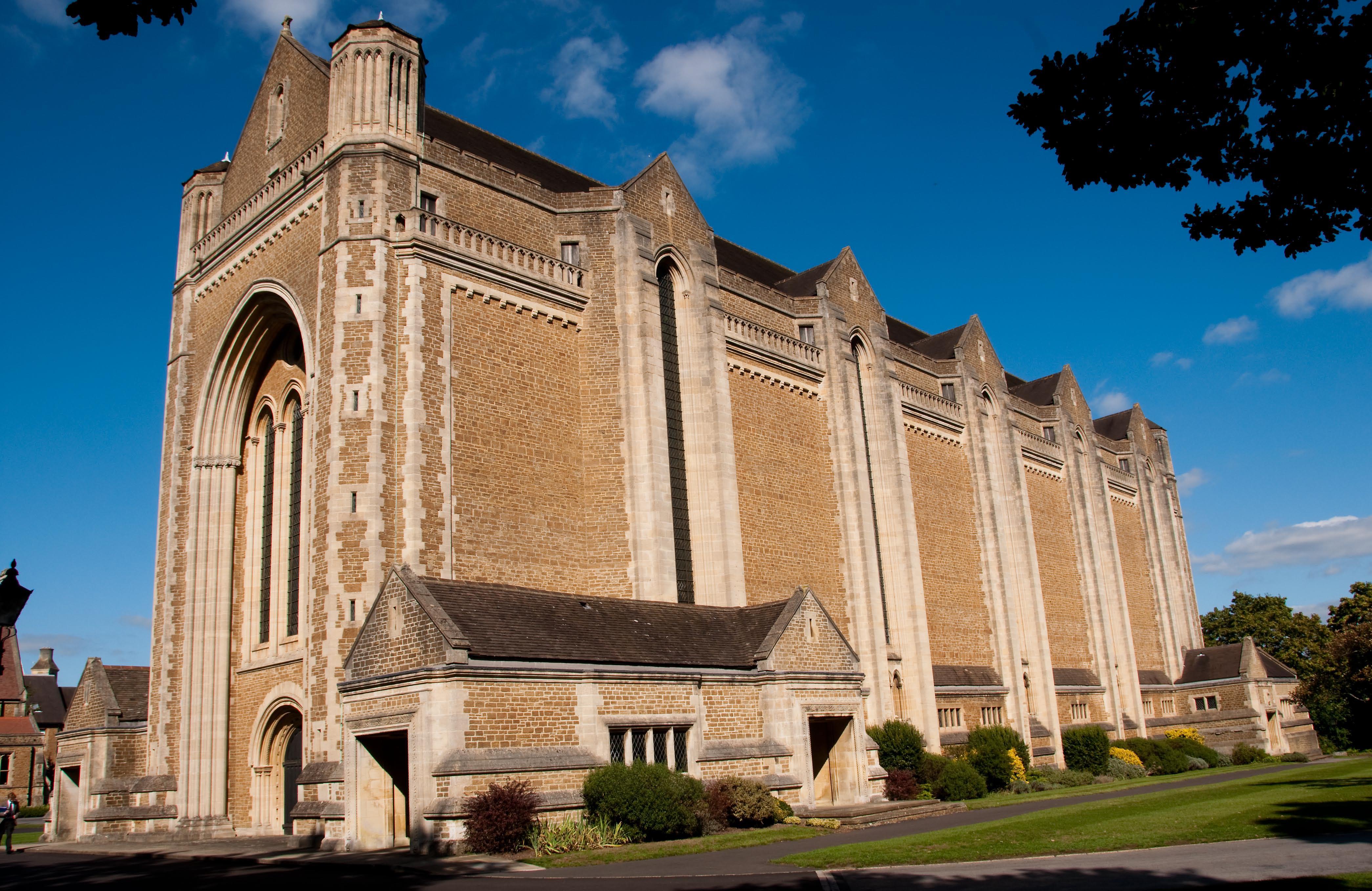 File:Charterhouse Chapel DSC 2148.jpg