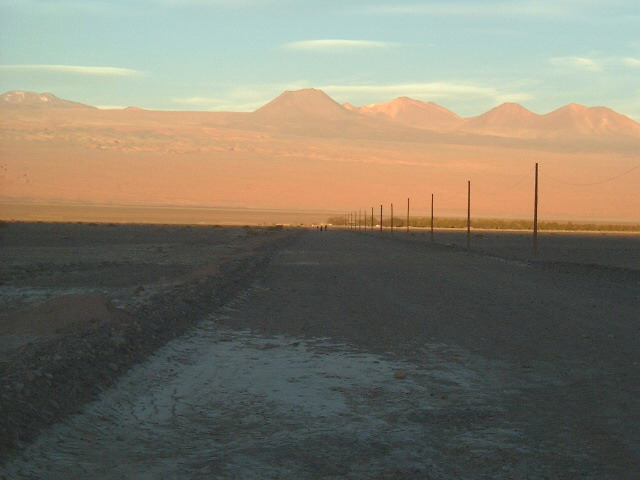 File:Chile-Atacama.jpg
