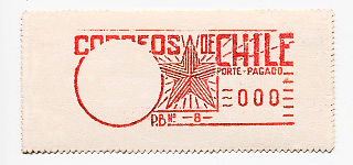 Chile stamp type B1 specimen.jpg