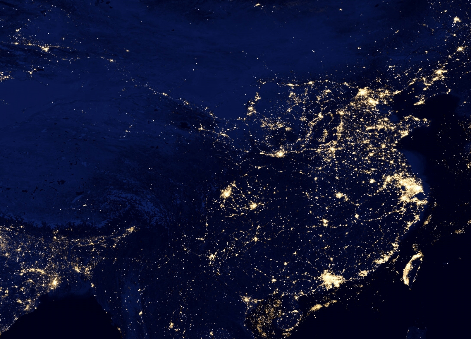 satellite map view with File China At Night By Viirs on Broadclyst further Openlayers Behaves Problematic After Certain Zoom Level In Google Maps Satellite also Ak aniak satellite furthermore File w w oeno island atol also Photo.