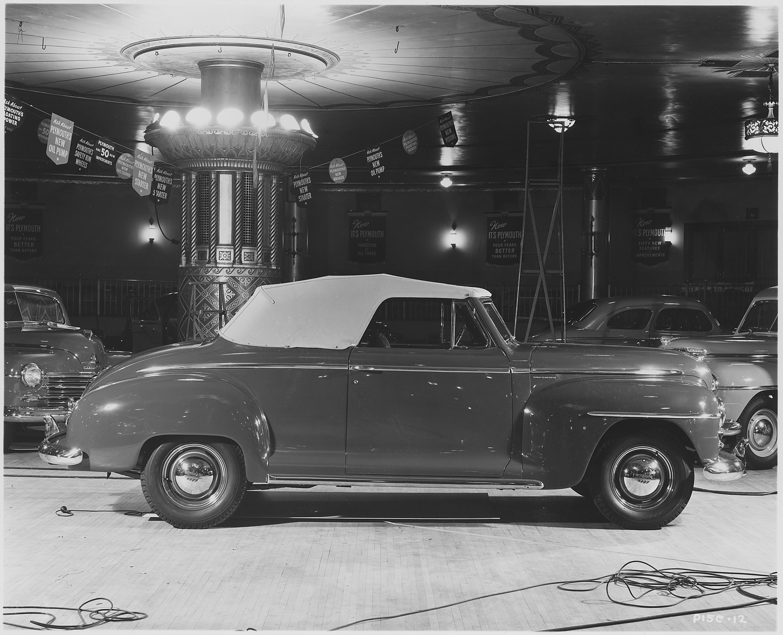 filechrysler dodge plymouth desota automobiles nara jpg wikimedia commons