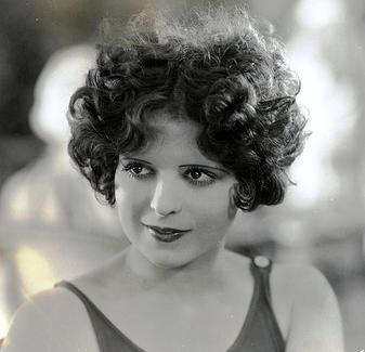 File:Clara Bow 1927 crop.png