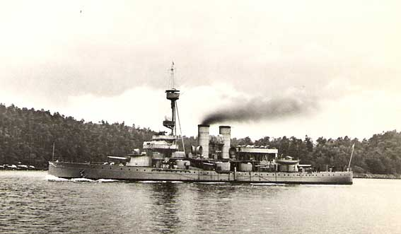 File:Coastal defence ship Äran.jpg