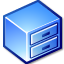 Crystal file-manager.png