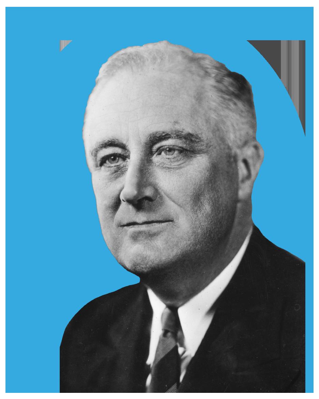 1940 California Delegation Trip to the 1940 Democratic Convention