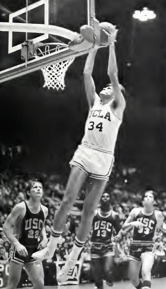 dave meyers  basketball
