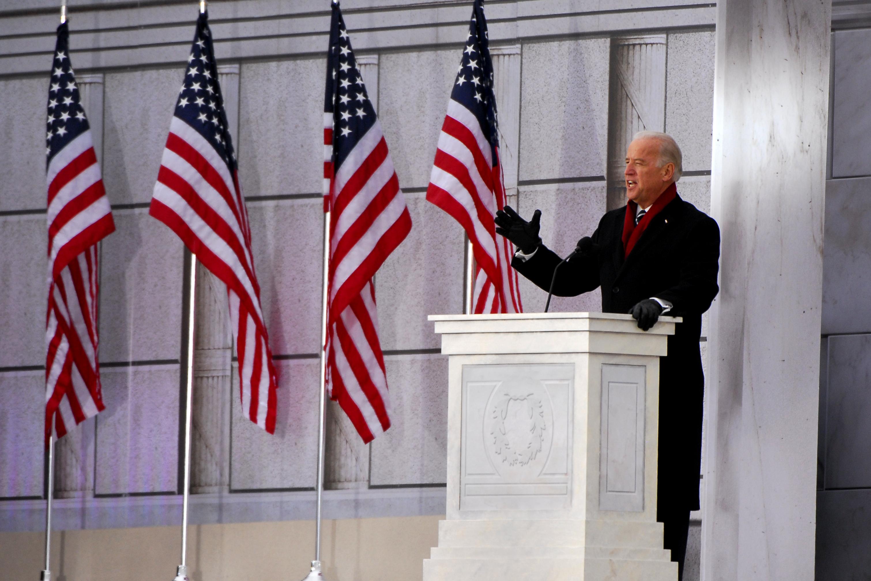 File:Defense gov photo essay 090118-A-8725H-317 jpg