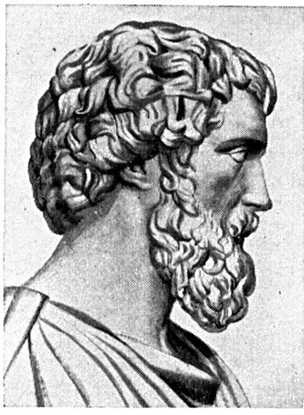 Didius Iulianus