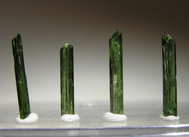 Diopside-38517