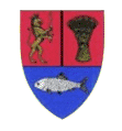 Dolj county coat of arms.png