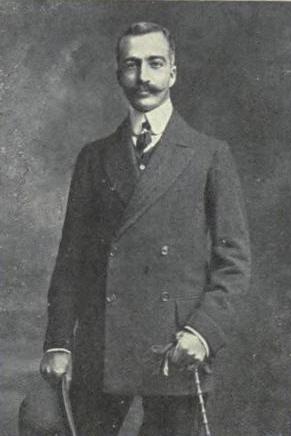 Edward Shellim Wikipedia