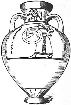 EB1911 Ceramics Fig. 26.—Panathenaic amphora.jpg