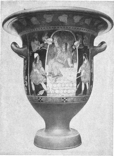 EB1911 Ceramics Fig. 55.—VASE FROM SOUTHERN ITALY, signed by Python.jpg