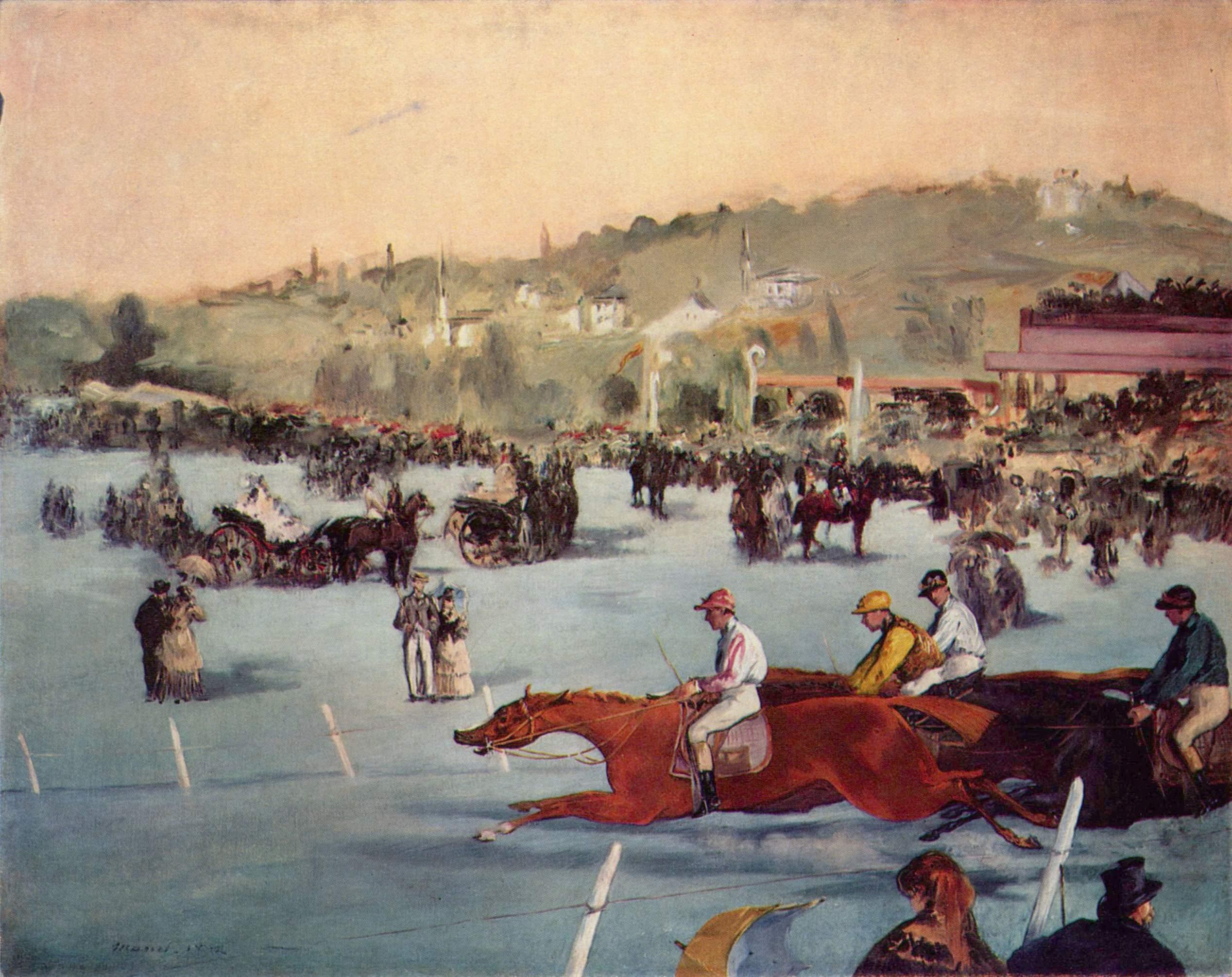 Edouard Manet 052.jpg
