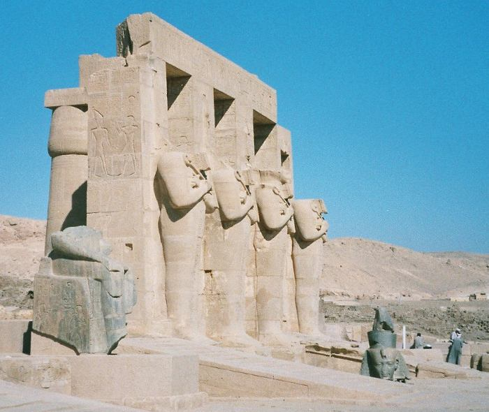 File:Egypt.Ramesseum.04.jpg