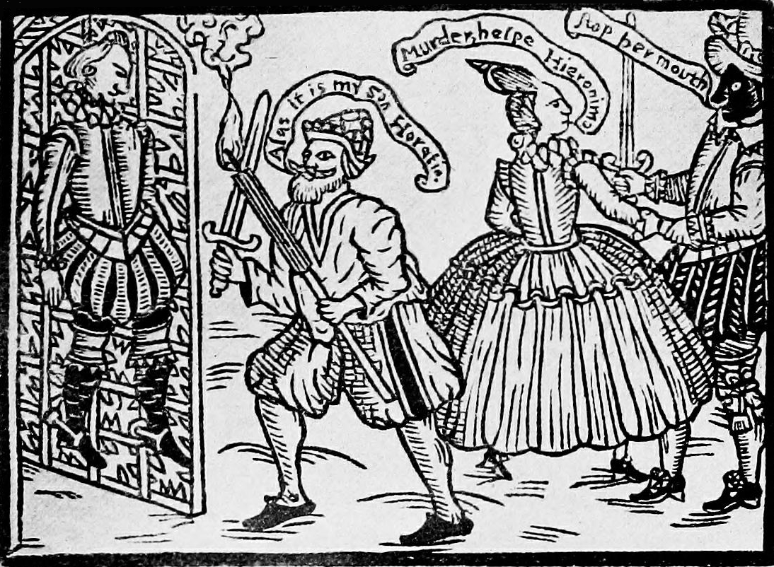 elizabethan pastimes A lesson ideal for the new 9-1 edexcel gcse course looking at leisure and pastimes in elizabethan england students will look at the differences between rich and poor activities, before looking at whether it was a positive and exciting experience for elizabethan england.