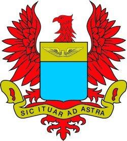 archivo escudo fac jpg wikipedia la enciclopedia libre
